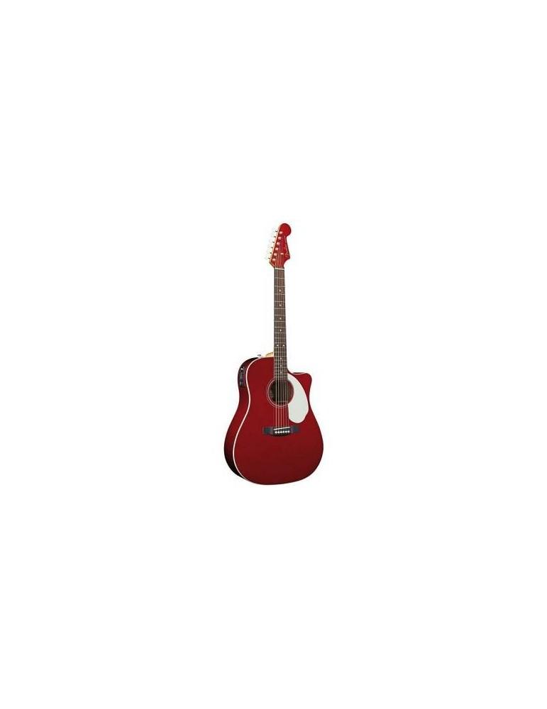 chitarra acustica Fender sonoran sce car 0968604009