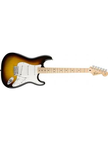CHITARRA ELETTRICA Fender American Standard Stratocaster 3csb FE0110402700