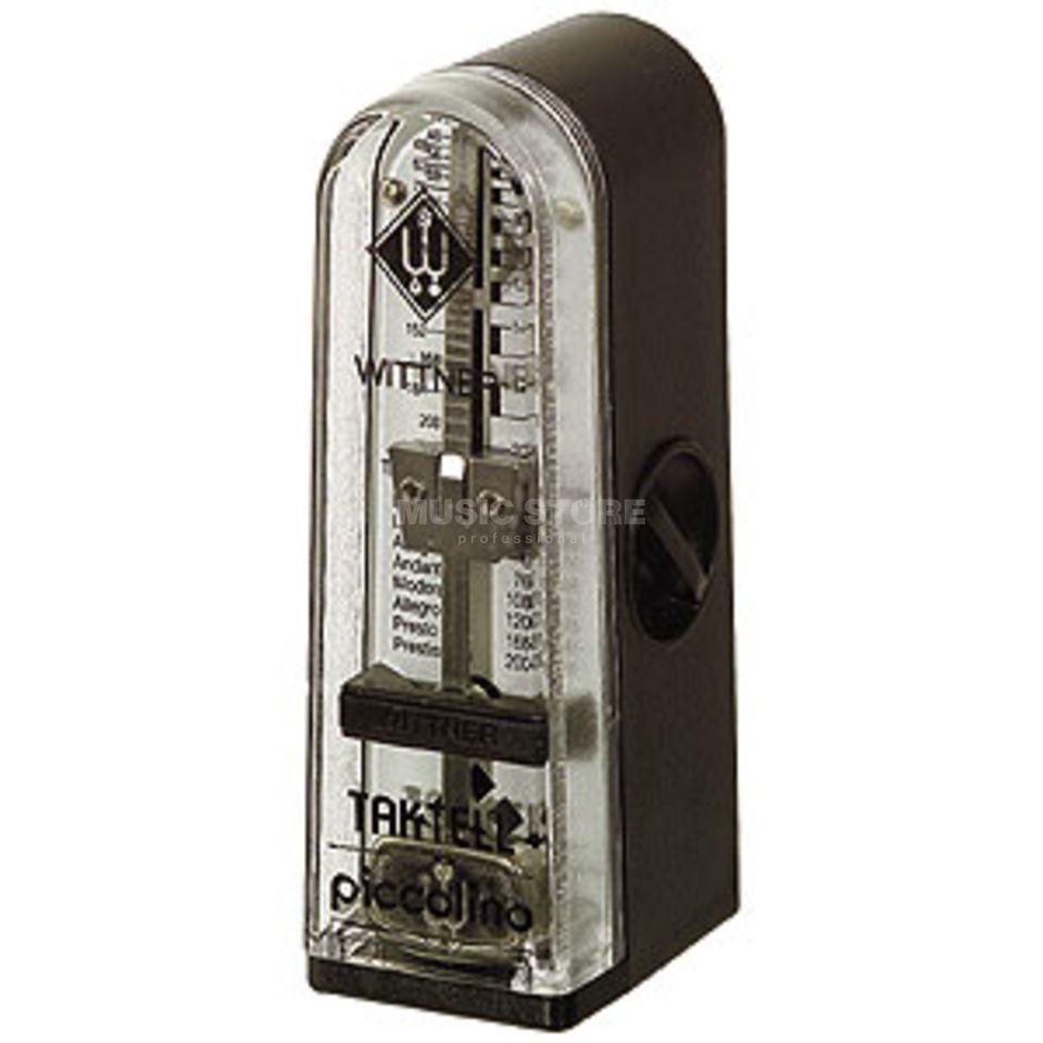 Chitarre E Bassi Hardwire Ht-6 Polyphonic Tuner Accordatore Polifonico Cheap Sales 50%