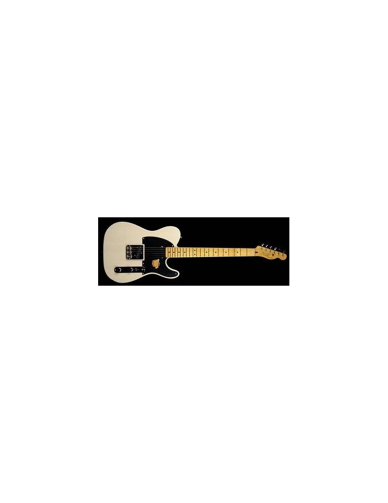 CHITARRA ELETTRICA Squier by Fender Classic Vibe Telecaster® 50s VINTAGE BLONDE