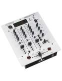 mixer Behringer DX 626
