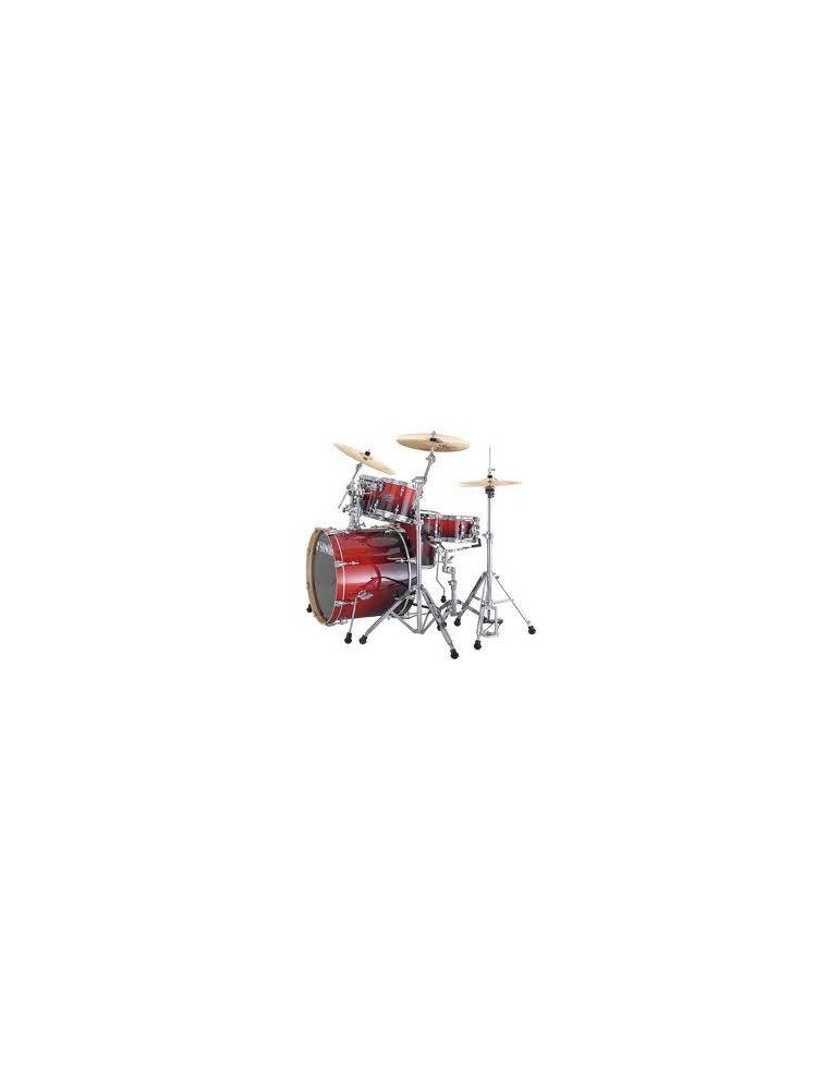 SONOR ESF 11 STAGE 1 WM AMBRA FADE ESSENTIAL FORCE
