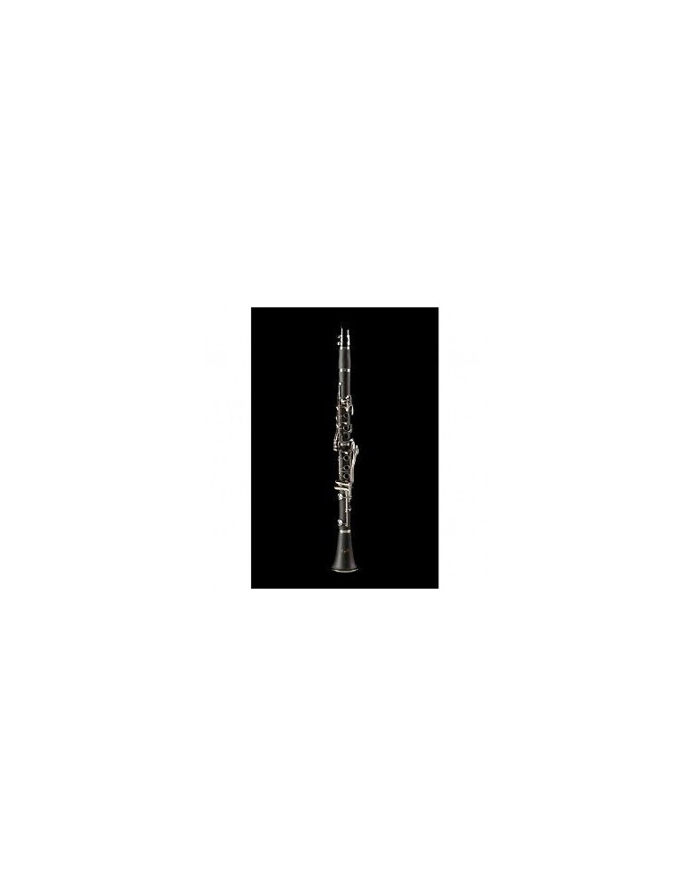 CIGALINI CLARINETTO BB STUDIO