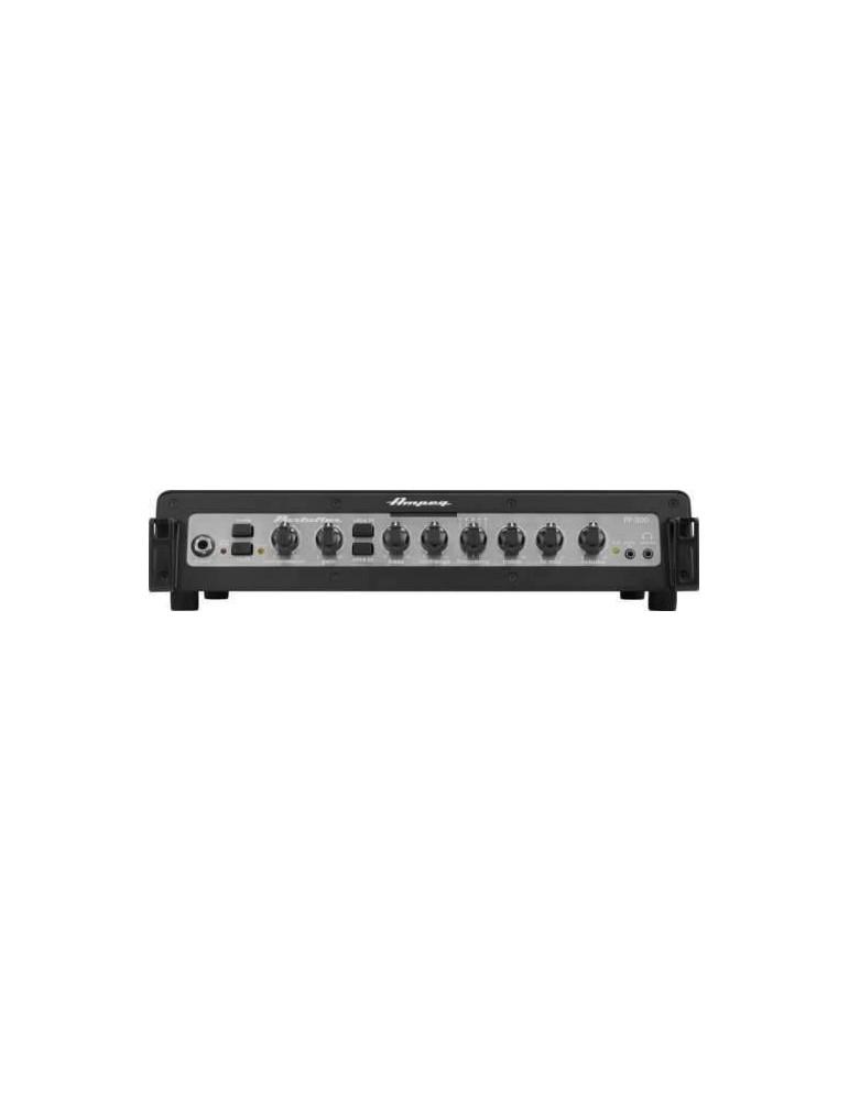 Ampeg pf500 testata per basso  500w