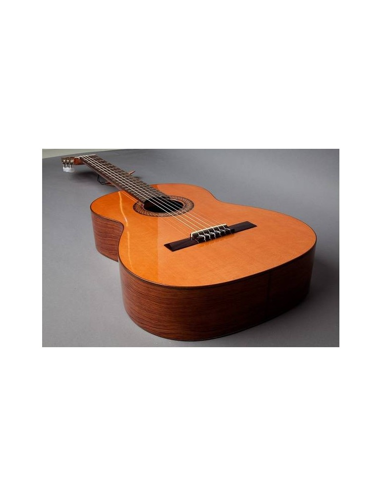 Raimundo 104b chitarra classica spagnola