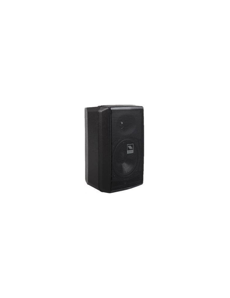Proel flash 5a cassa amplificata 100w