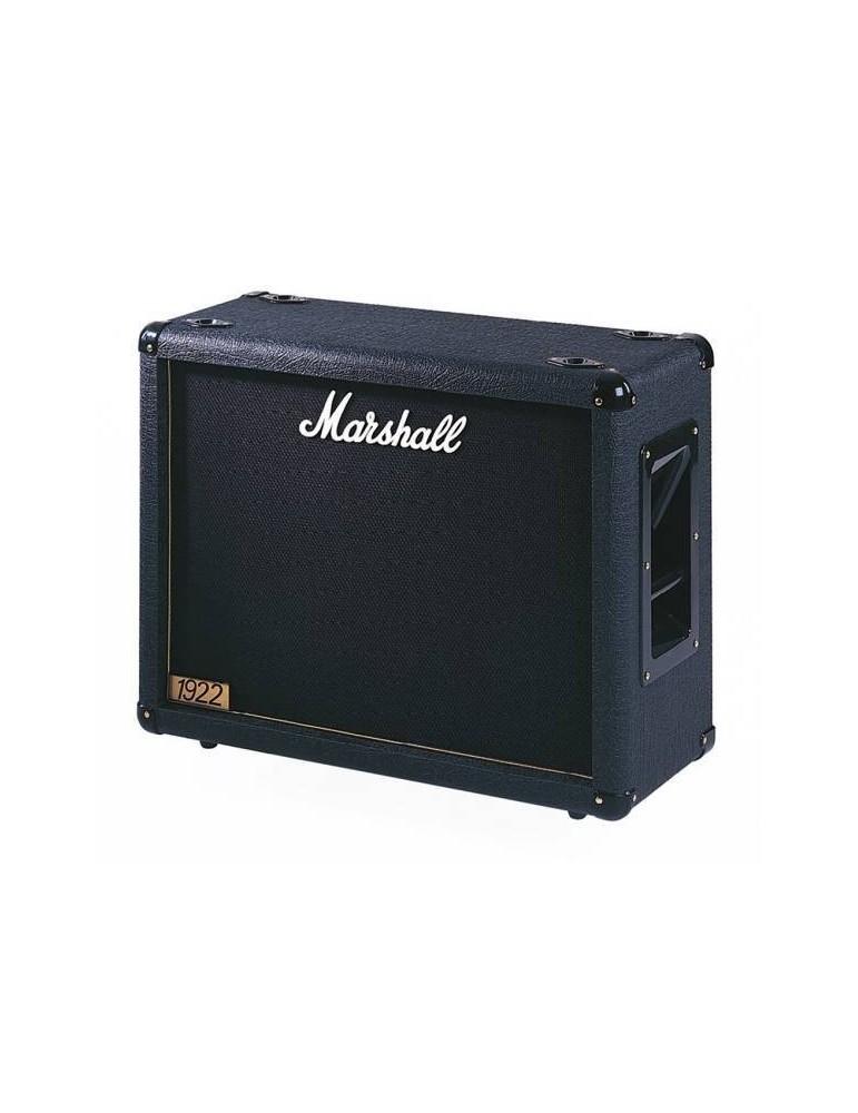 """MARSHALL JCM900 2X12"""" 1922 cassa per chitarra 150 watt"""