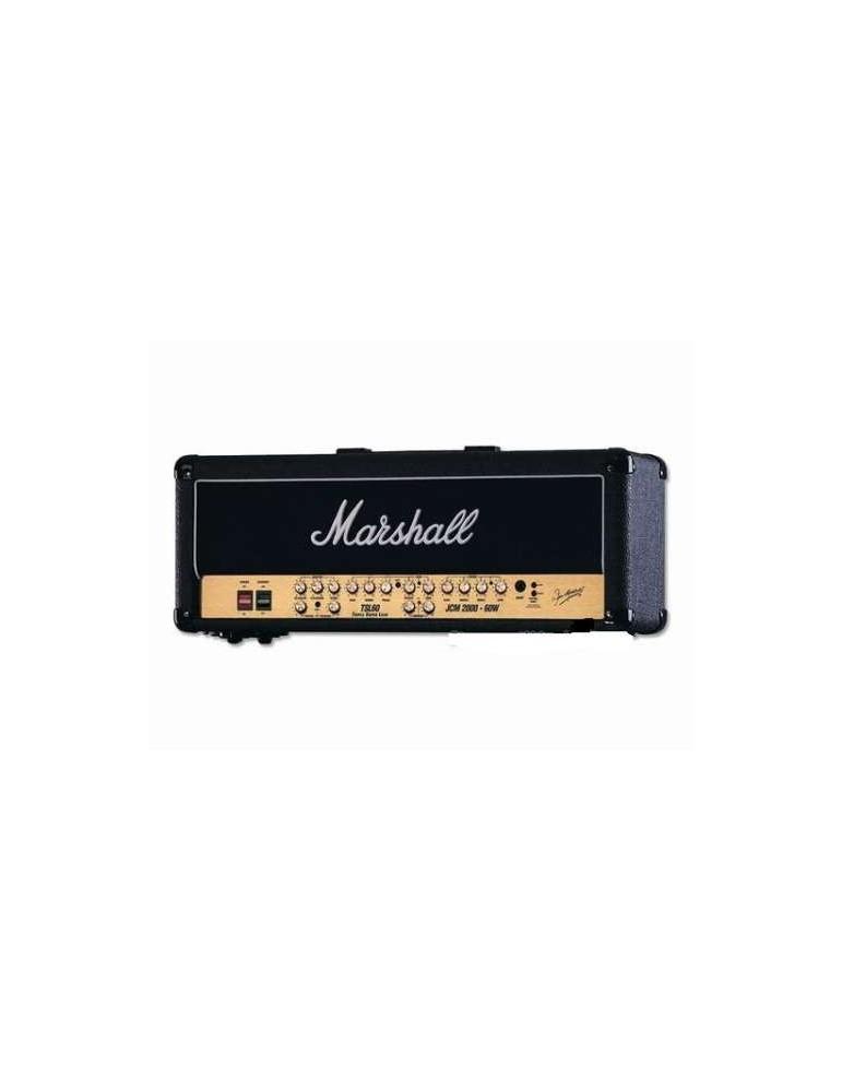 Marshall TESTATA jcm2000 TSL60