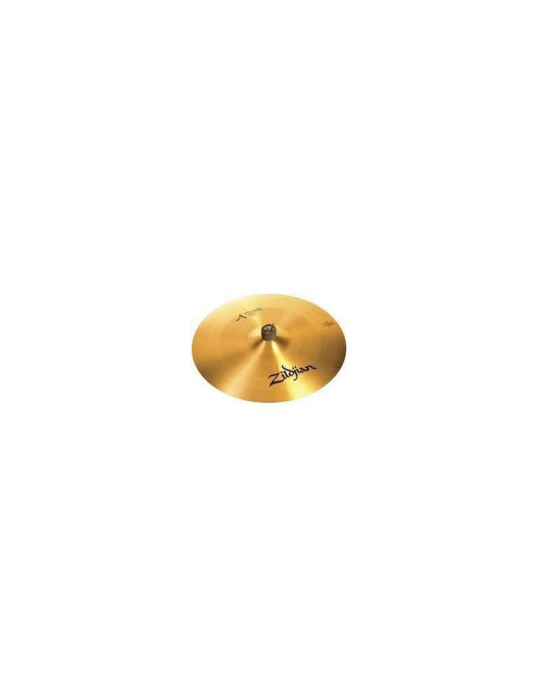 "Zildjian AVEDIS ARMAND SPLASH 10"""