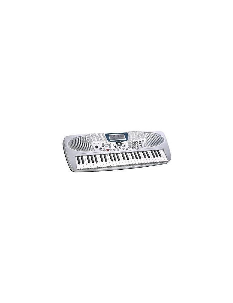 Medeli MC37A 49 tasti mini size tastiera elettronica