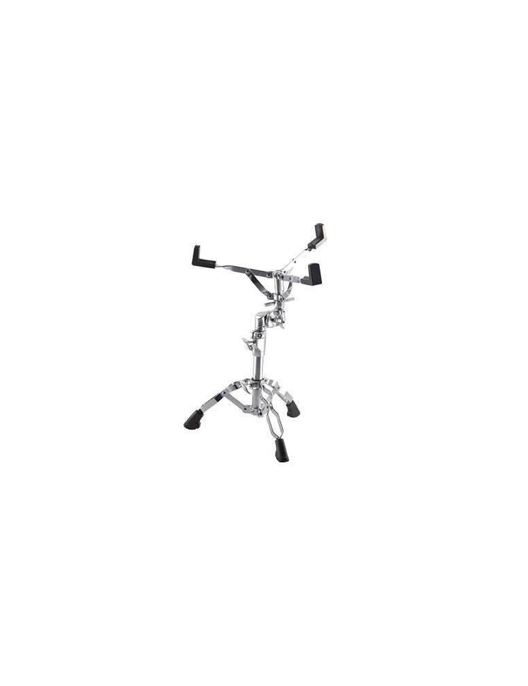 MAPEX SF1000 FALCON SNARE STAND SUPPORTO RULLANTE