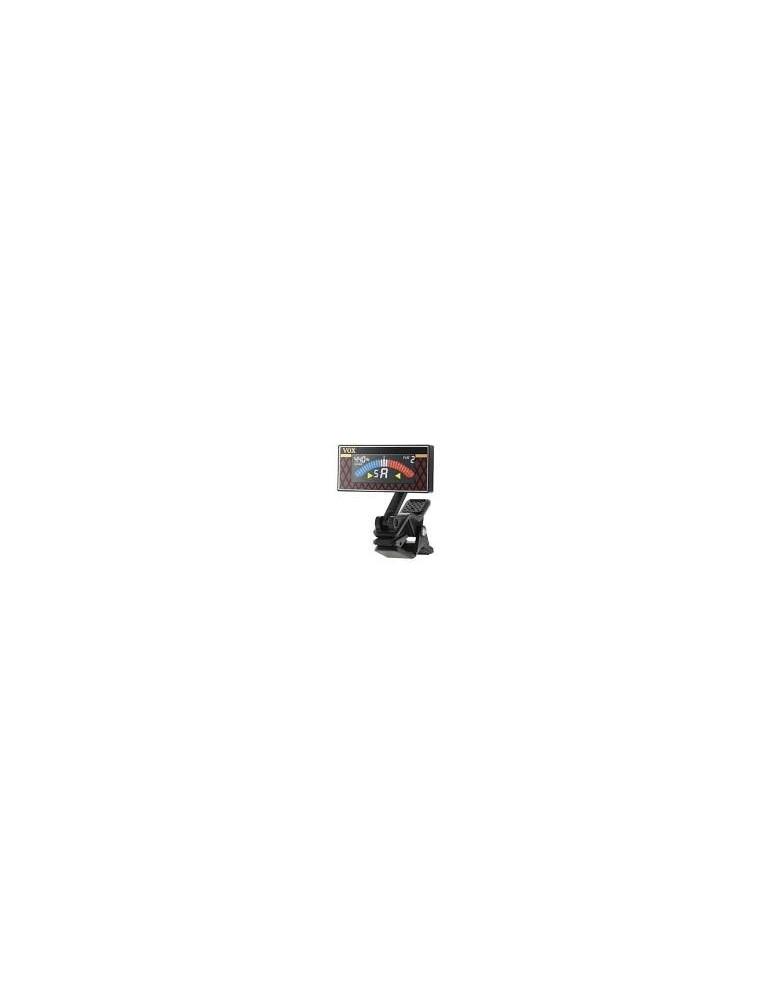 KORG VOX AC CLIP TUNE - ACCORDATORE A PINZA