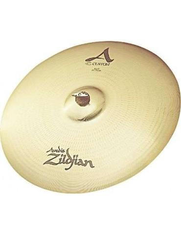 """Zildjian A custom ride 20"""""""