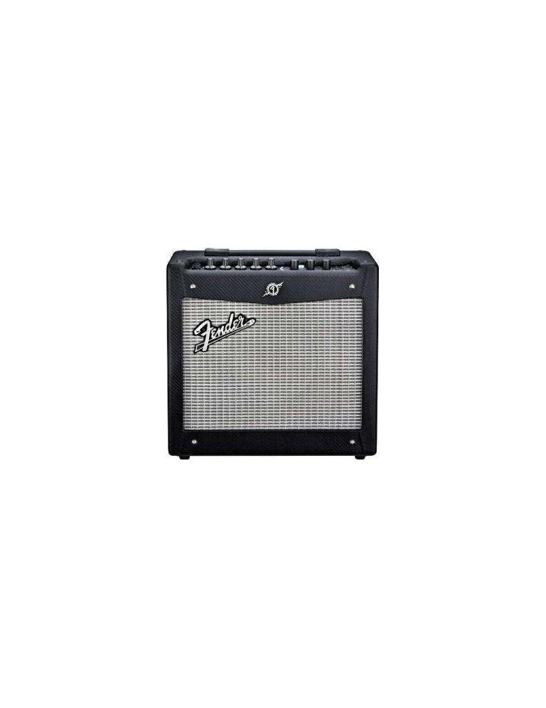 Fender mustang II 40W AMPLIFICATORE CHITARRA OFFERTA!!!
