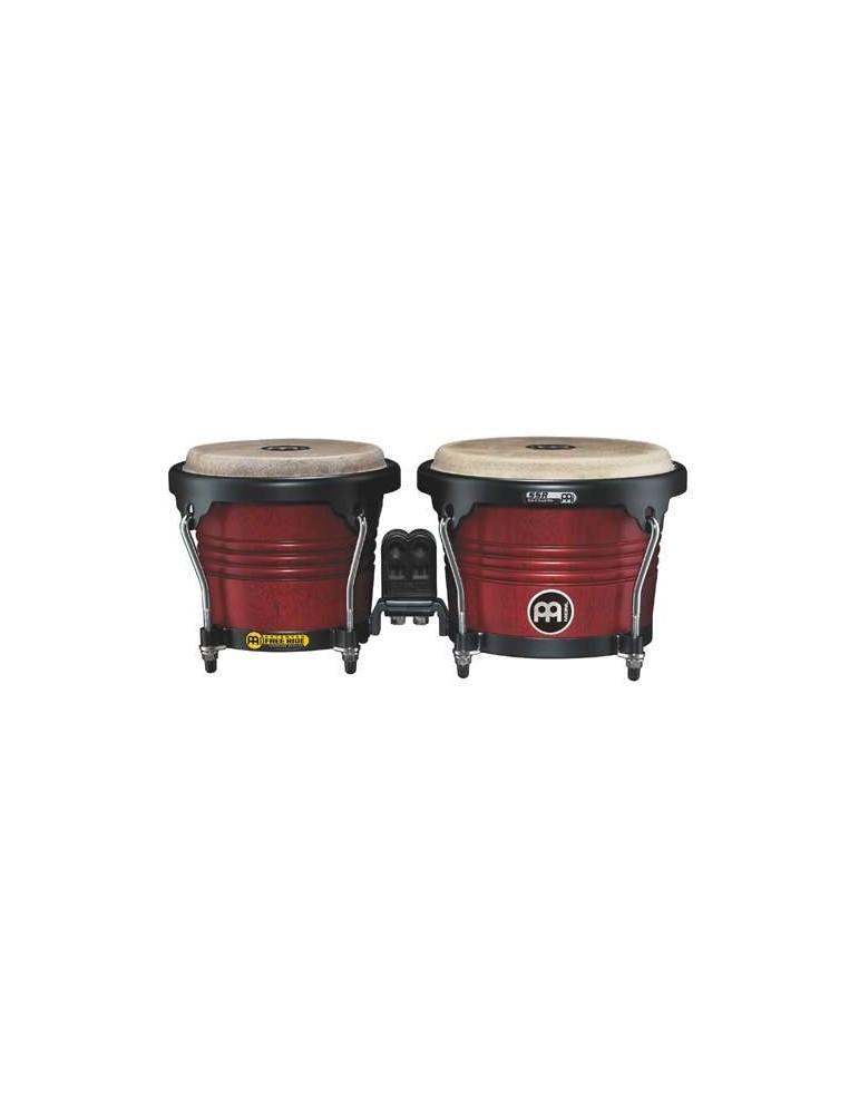 bongos Meinl FWB190CR-M