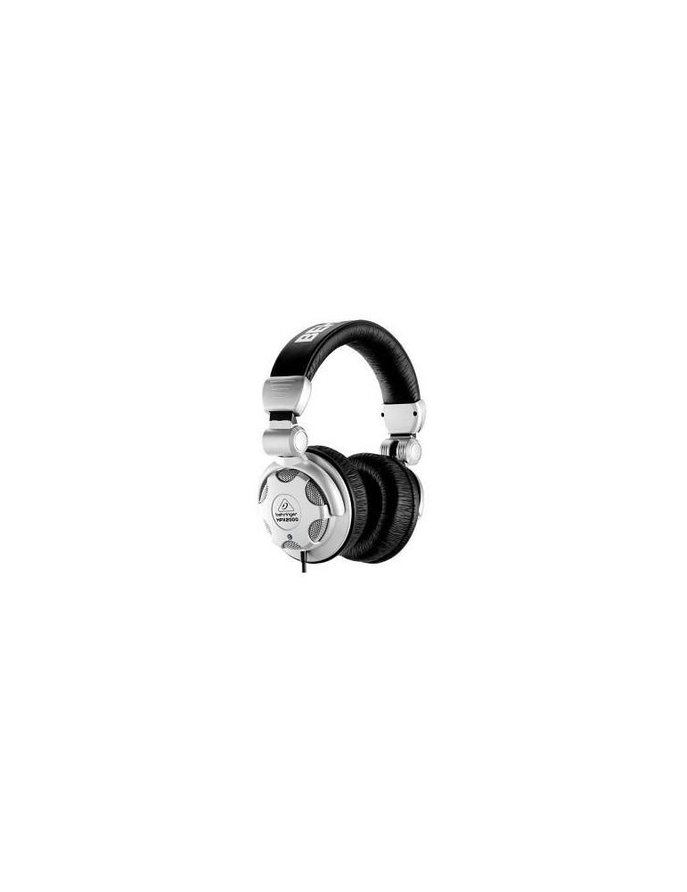 BEHRINGER HPX2000 - CUFFIA PER DJ