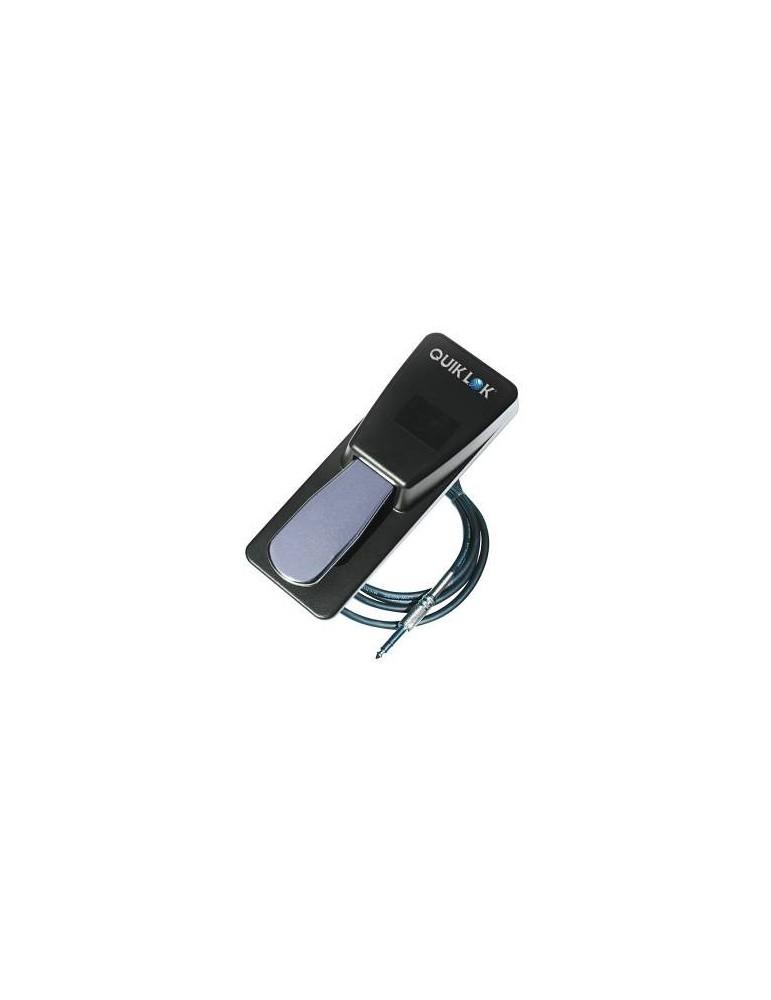QUIK LOK PSP-125 PEDALE SUSTAIN