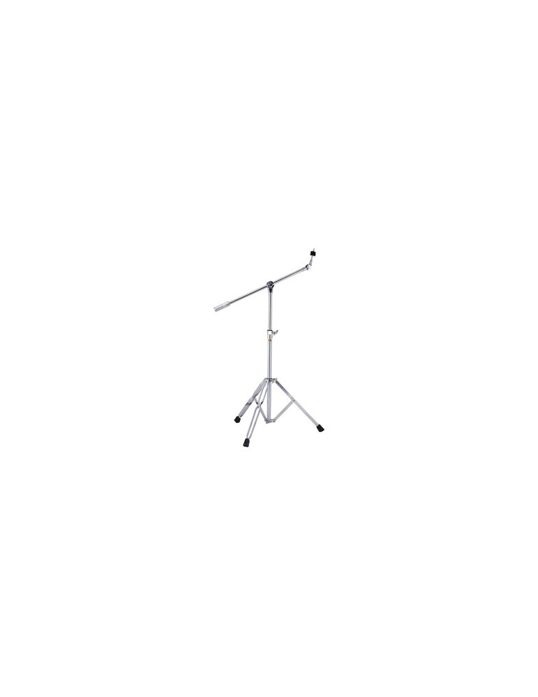 PLANET DRUM ASTA A GIRAFFA DB DCBS-616