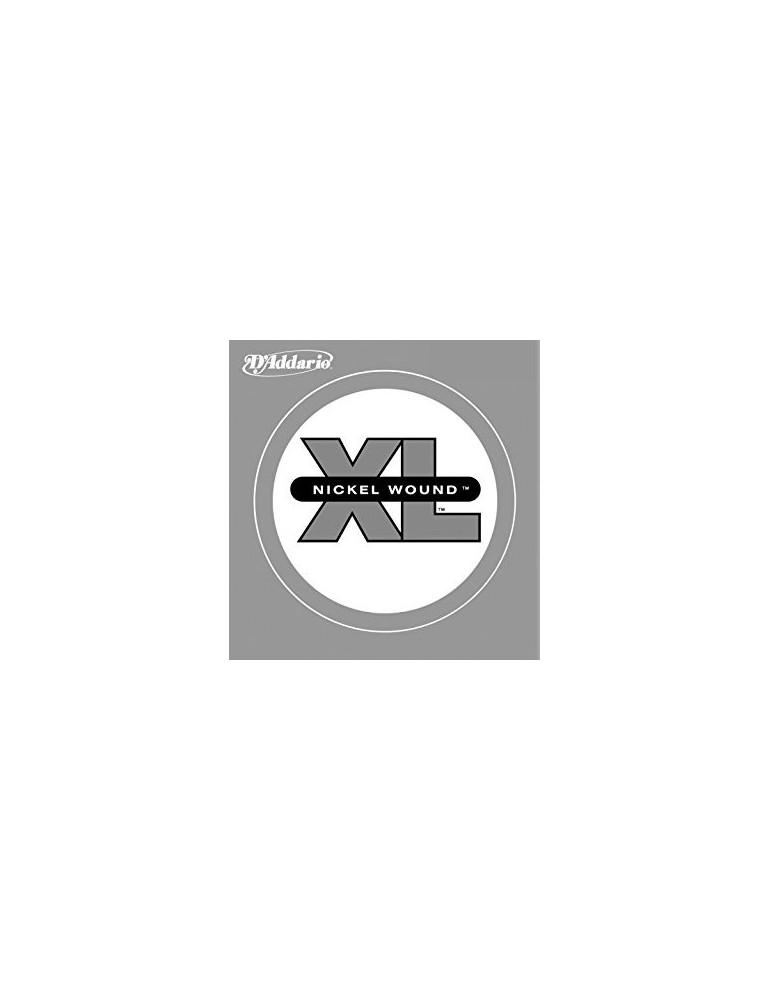 Single Bass Xl 100 Sup Long