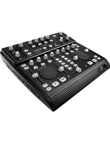 Behringer BCD 3000 b-control deejay