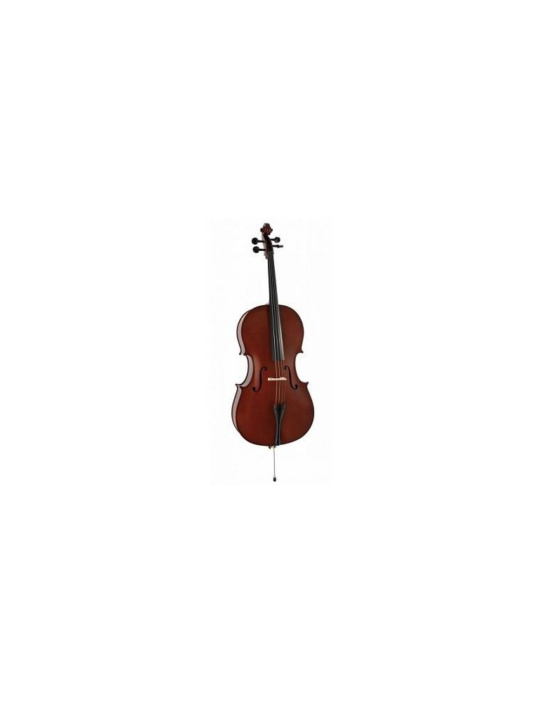 SOUNDSATION P401 1/2 VIOLONCELLO