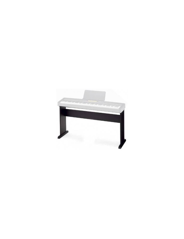 CASIO CS-46 STAND pianoforte PER CDP-S100, CDP-S350