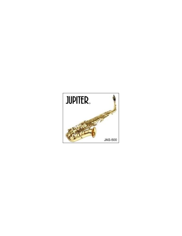 Jupiter JAS 500 Sax contralto