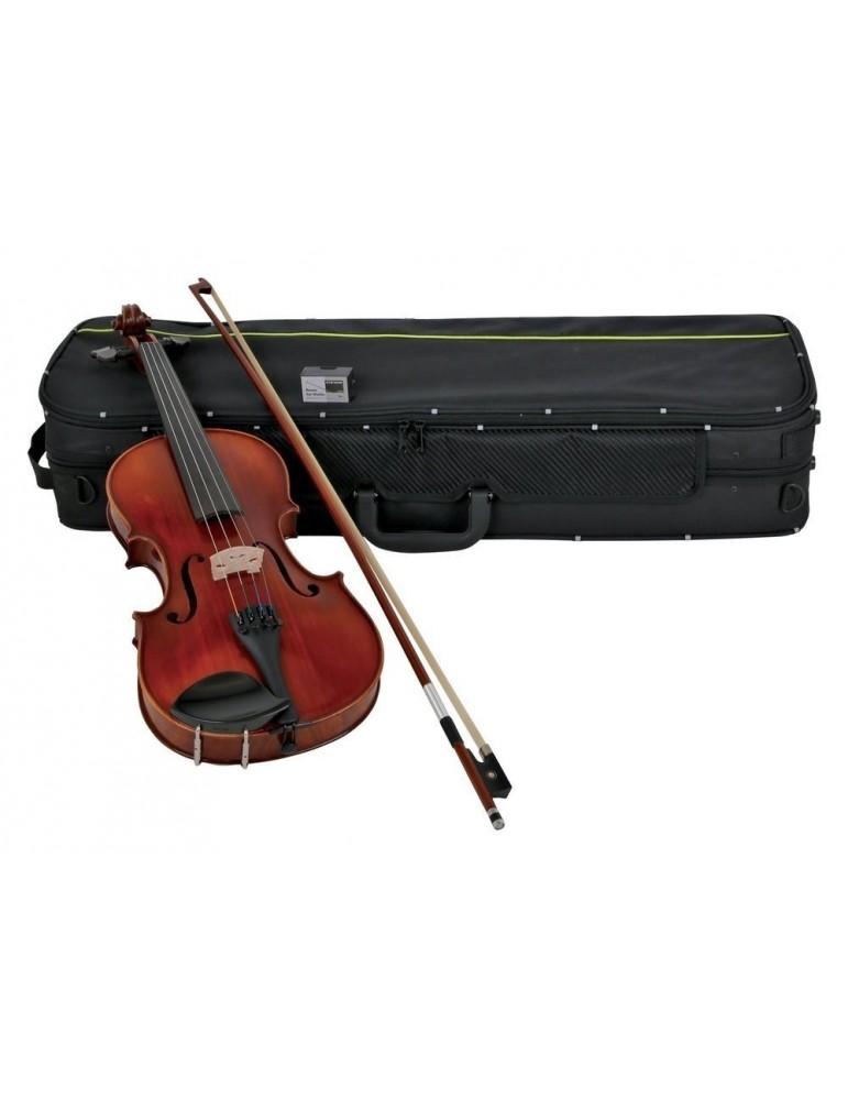 Gewa violino 4/4 set ASPIRANTE modello venezia