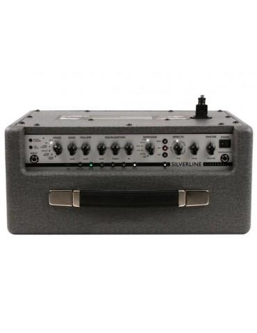 BLACKSTAR Silverline Standard 20W - Amplificatore digitale per Chitarra