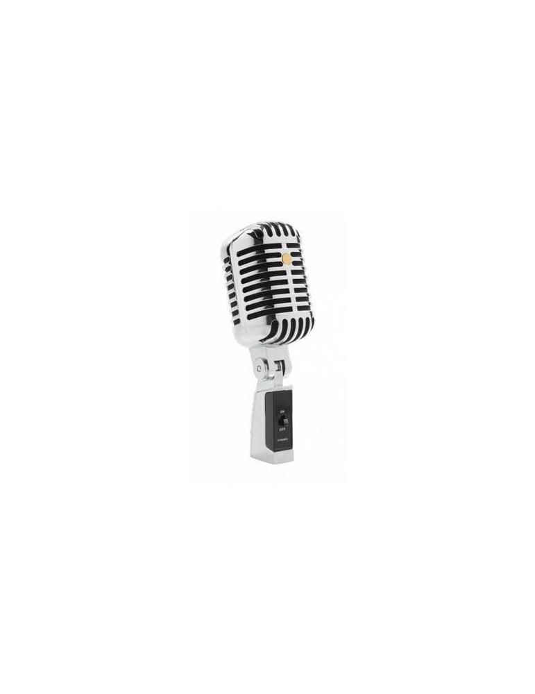 microfono Proel dm55