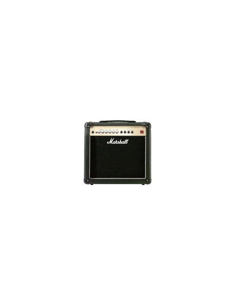 Marshall amplificatore avt20x made in england
