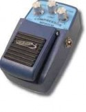 Me all Sound MP20CM PEDALE COMPRESSOR