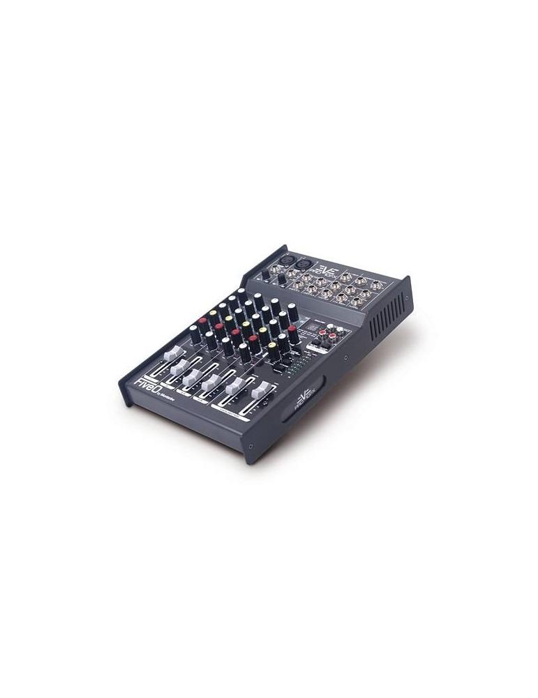 mixer Montarbo eve pro 10fx