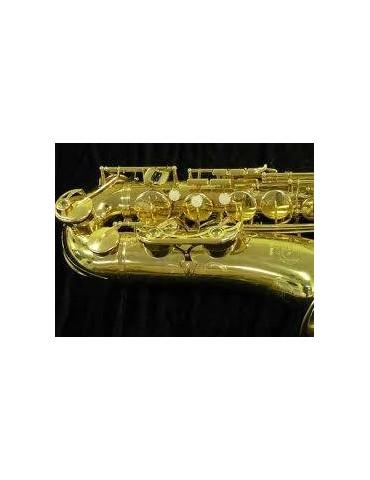 B&S series 1000 Sax$Strumenti a Fiato tenore