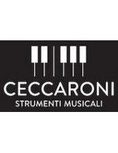Strumenti Musicali Ceccaroni